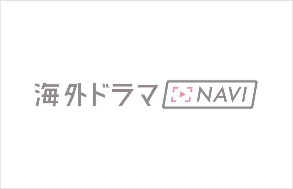 海外ドラマデータベース:パーソン・オブ・インタレスト 犯罪予知 ...
